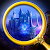 Midnight Castle: Hidden Object file APK for Gaming PC/PS3/PS4 Smart TV