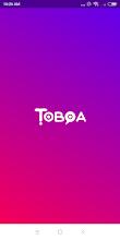 Toboa screenshot thumbnail