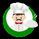 Книга рецептов Smachno (app)
