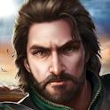 Age Of Pirates : Ocean Empire icon