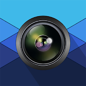 W-DVR Android APK Download Free By CNSLink Co.Ltd