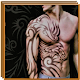 Download Tribal Tattoo for Men For PC Windows and Mac
