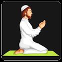 Learn Namaz & Wuzu (Ablution) icon