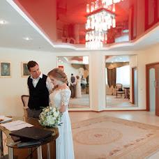 Wedding photographer Kolya Dobro (KolyaDobro). Photo of 11.10.2017
