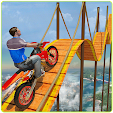 Bike Tricks.. file APK for Gaming PC/PS3/PS4 Smart TV