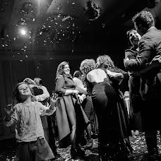 Wedding photographer Palichev Dmitriy (palichev). Photo of 07.02.2017