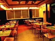 Konark Vegetarian Restaurant photo 33