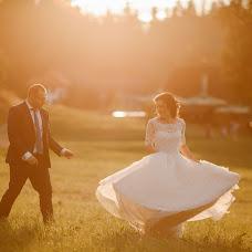 Wedding photographer Octavian Craciun (octavuss). Photo of 14.10.2016