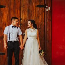 Wedding photographer Liliana Morozova (liliana). Photo of 10.09.2018