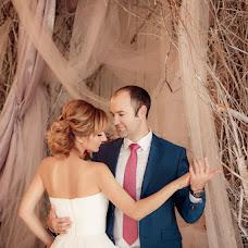 Wedding photographer Anika Nes (AnikaNes). Photo of 21.09.2016