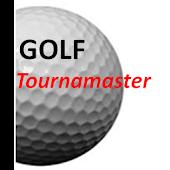 Golf Tournamaster