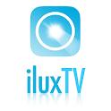 iluxTV icon
