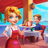 Cafe Restaurant - Manager Fast Food Kitchen Android APK Download Free By 8cafe
