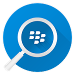 BlackBerry Device Search 1.2.7.3579 (42)