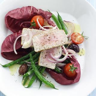 recipe: tuna steak salad dressing [8]