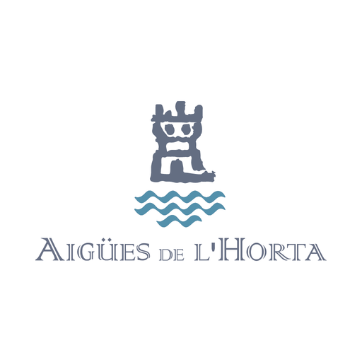 Aigües de l'Horta
