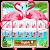 Pink Flamingo Keyboard Theme file APK Free for PC, smart TV Download
