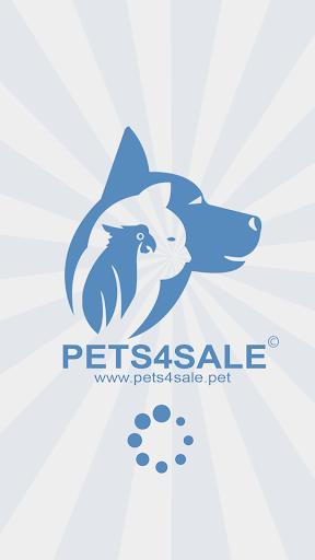 玩免費遊戲APP|下載pets4sale app不用錢|硬是要APP