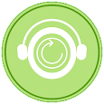 Recover Deleted Audio Call Recordings apk