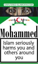 Muslimah Arti Murtadz dan Ikut Yesus