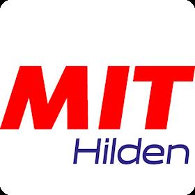 MIT Hilden