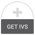 IV Overlay Calculator Plus