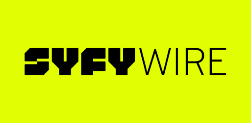 Image result for syfy wire