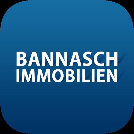 BANNASCH Immobilien
