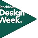 Stockholm Design Week 2017