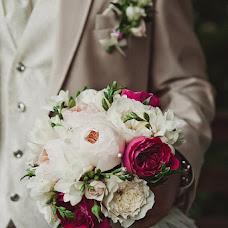 Wedding photographer Aleksandra Dodina (Alexandra). Photo of 26.11.2012