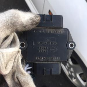 スカイライン R33 ECR33 GTSのカスタム事例画像 ひゅーたむさんの2020年08月04日14:56の投稿