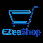 EZeeShop