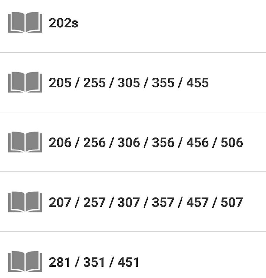 E studio 555 Manual