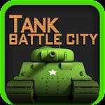 Super Tank 2 - Tank 1990