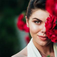 Wedding photographer Volodimir Lesik (Tsembel). Photo of 23.08.2018