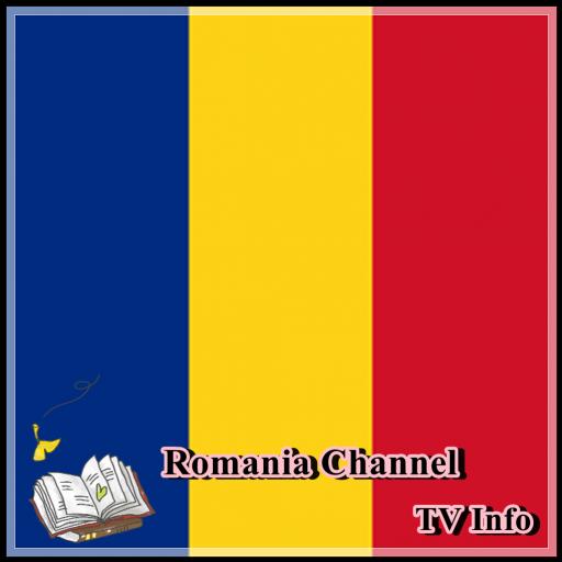 Romania Channel TV Info