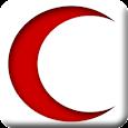 Laboratory Master icon