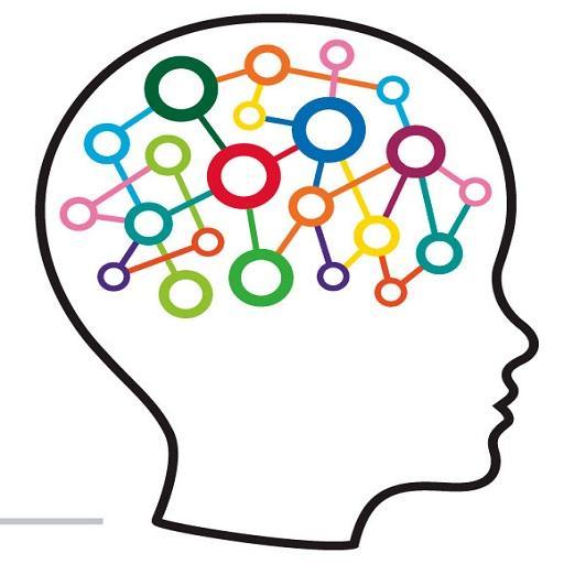 Cognitive Psychology Android APK Download Free By DevBrands