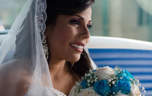 Fotógrafo de bodas Axel Acosta (axelfotografiav). Foto del 23.09.2016
