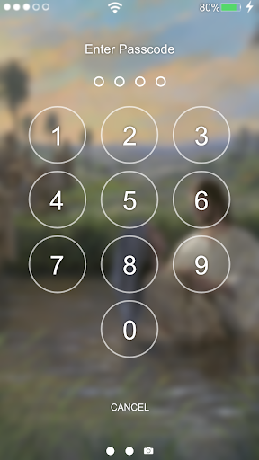 Christianity ✞ Lock Screen image | 6
