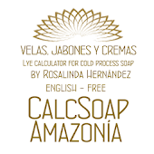 CalcSoap Amazonia English FREE