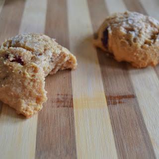 Yogurt Cookies Recipes