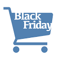 Black Friday 2017 Ads, Deals icon