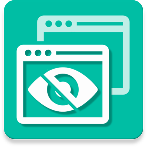Hide application - Hide app - Hide icon file APK Free for PC, smart TV Download