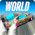 Drift Max World - Drift Racing Game (Unreleased) file APK Free for PC, smart TV Download