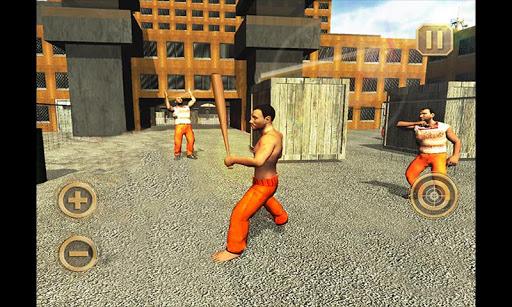 Police Sniper Prison Guard Apk Download Free for PC, smart TV