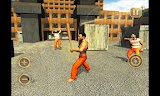 Police Sniper Prison Guard Apk Download Free for PC, smart TV