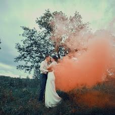 Wedding photographer Dmitriy Stenko (LoveFrame). Photo of 30.10.2016