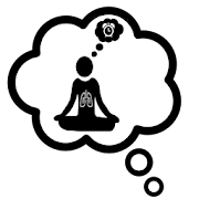 Trankil: mindful meditation, breathe, affirmations