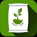 Smart Farm : สมาร์ทฟาร์ม icon